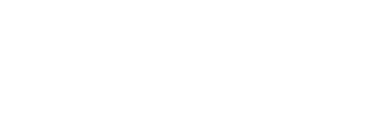 The Centre for Search Research